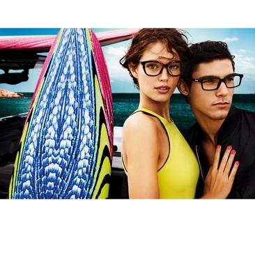 Just Cavalli SS 2013 Adv Campaign (8)