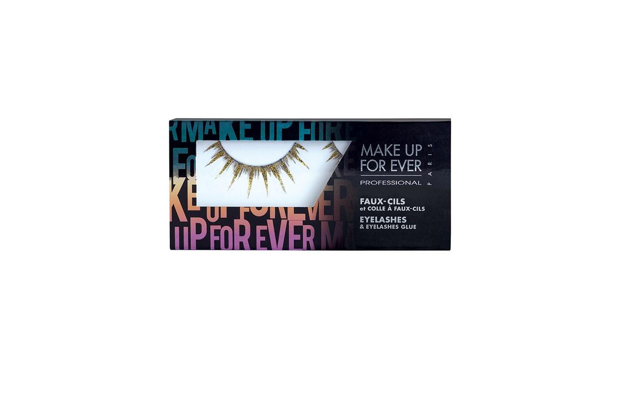 Make Up For Ever Holodiam False Eyelashes