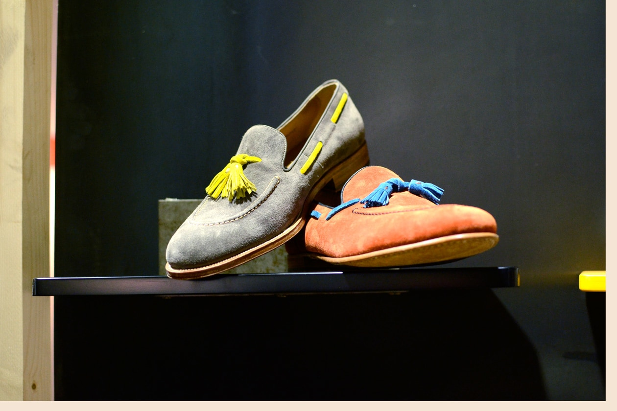 Monge Shoes02