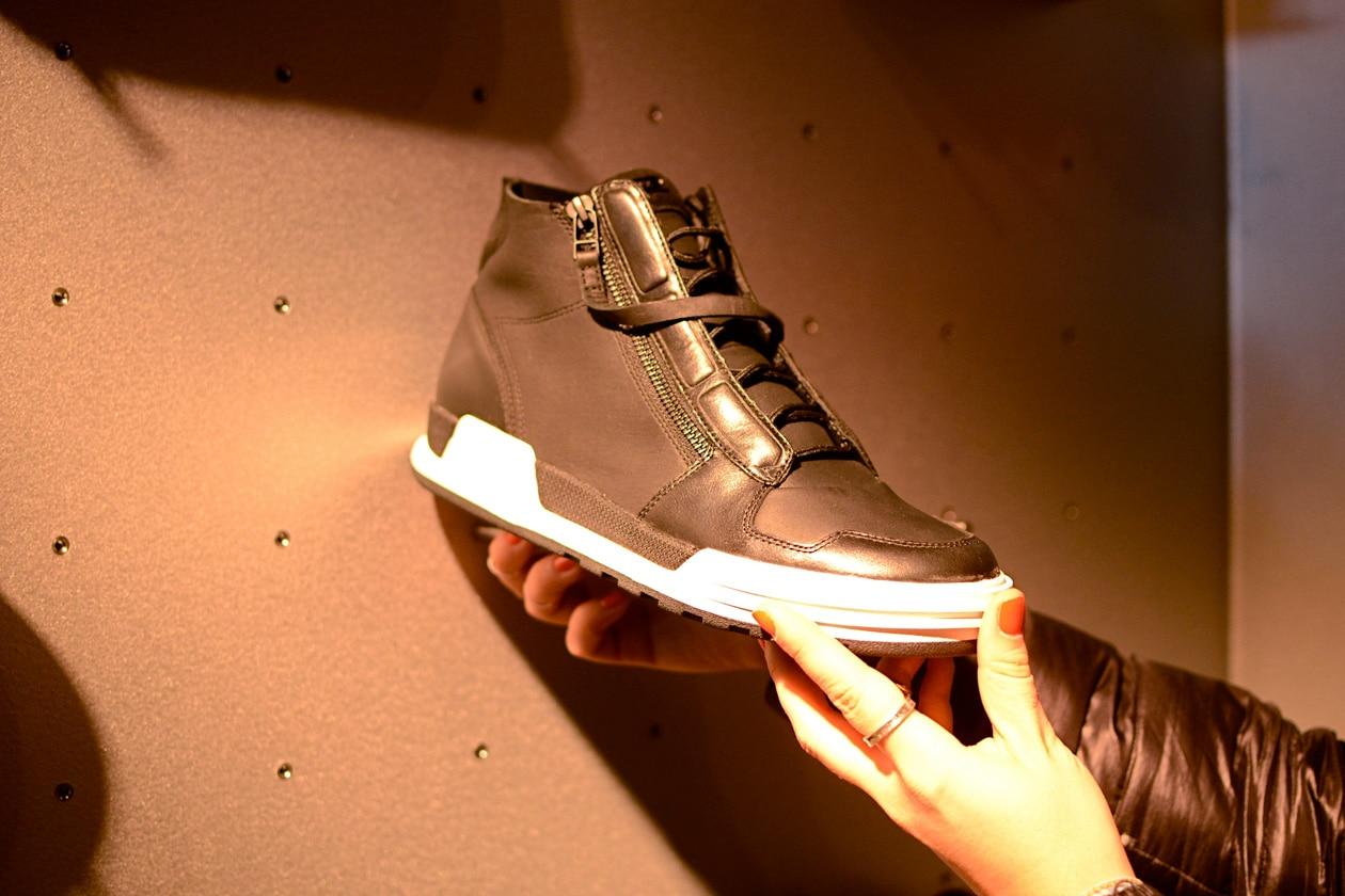 SLVR Adidas02