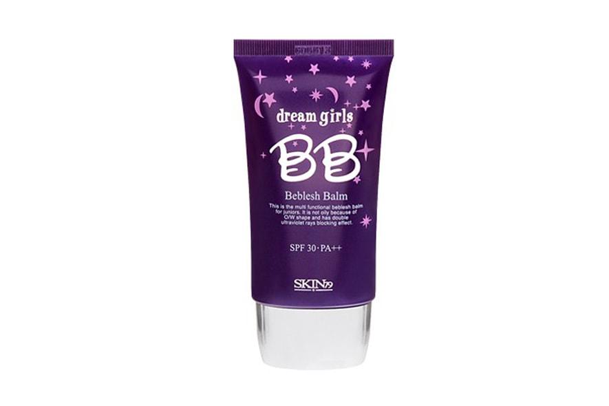 Skin79 Dream Girls BB Cream