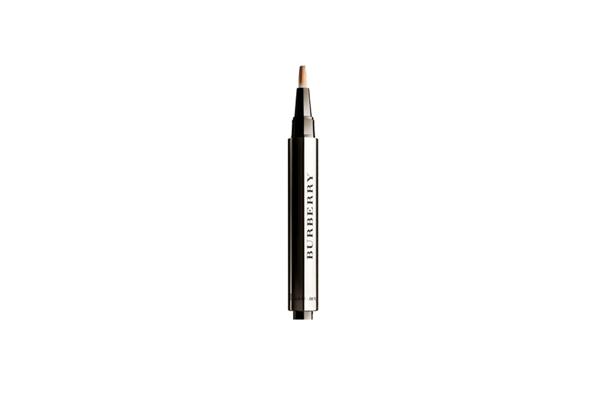 burberry beauty sheer concealer 2012.08.01.13.51.36.193208 base