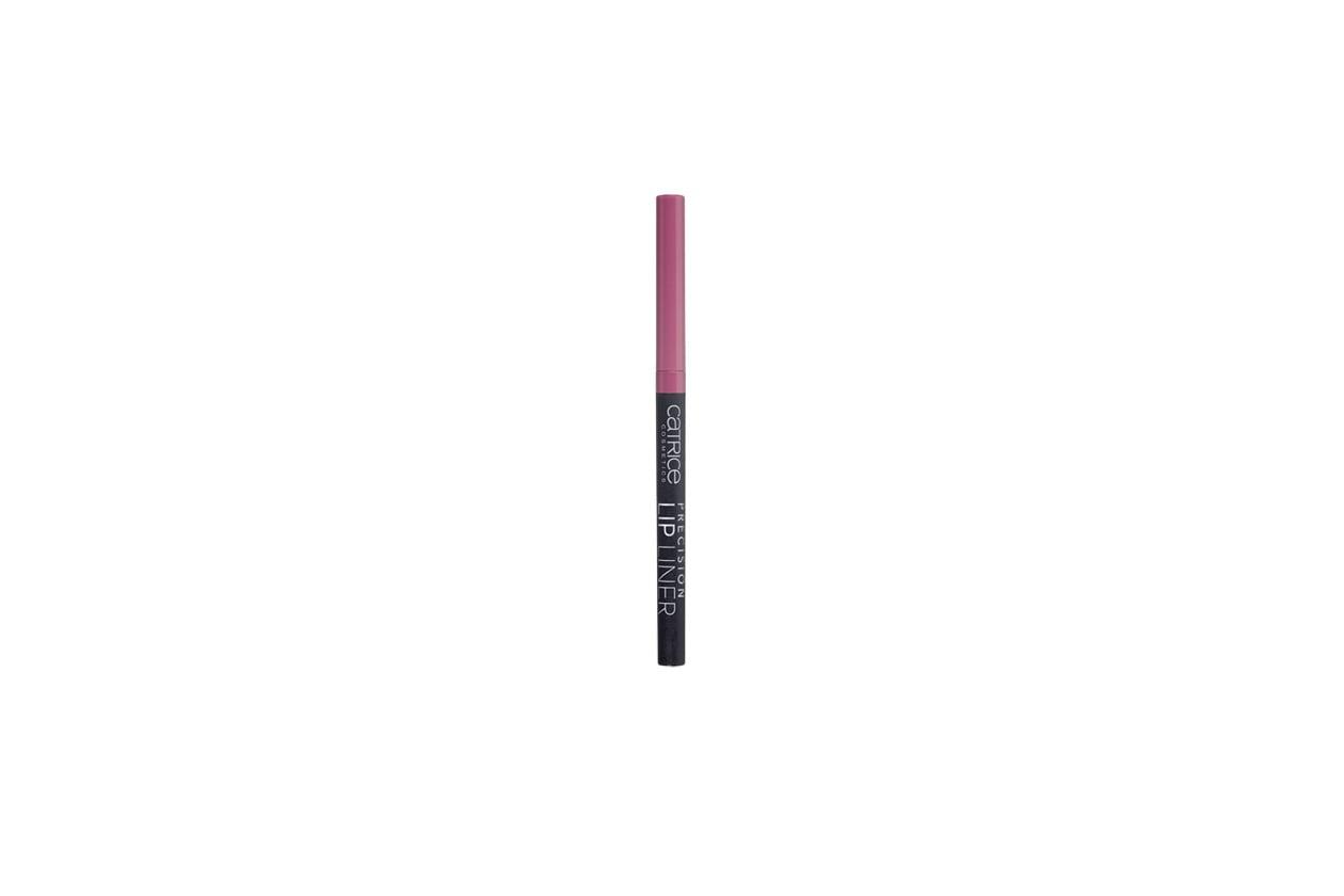 catrice precision lip liner