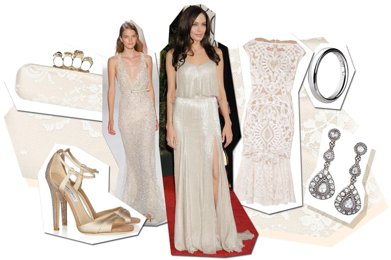 cover jolie bride