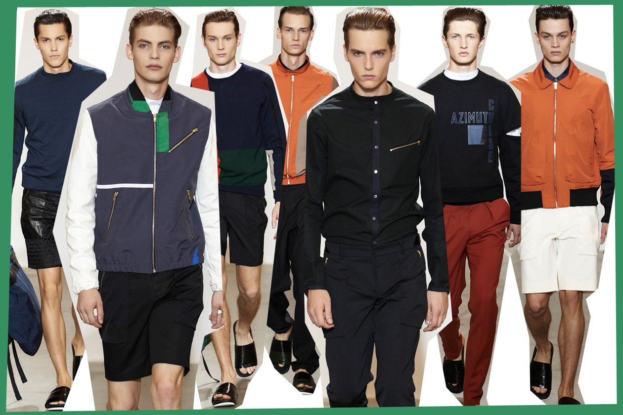 02 ce TimCoppens ss2013 web