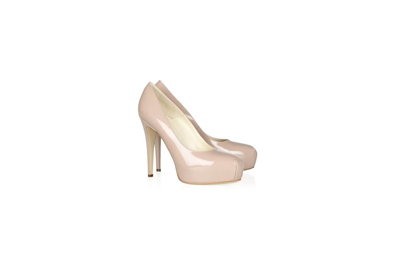 pumps brian atwood net a porter