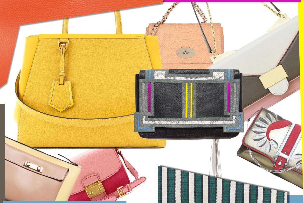 00 Fashion Borse 2013 CoverCollage
