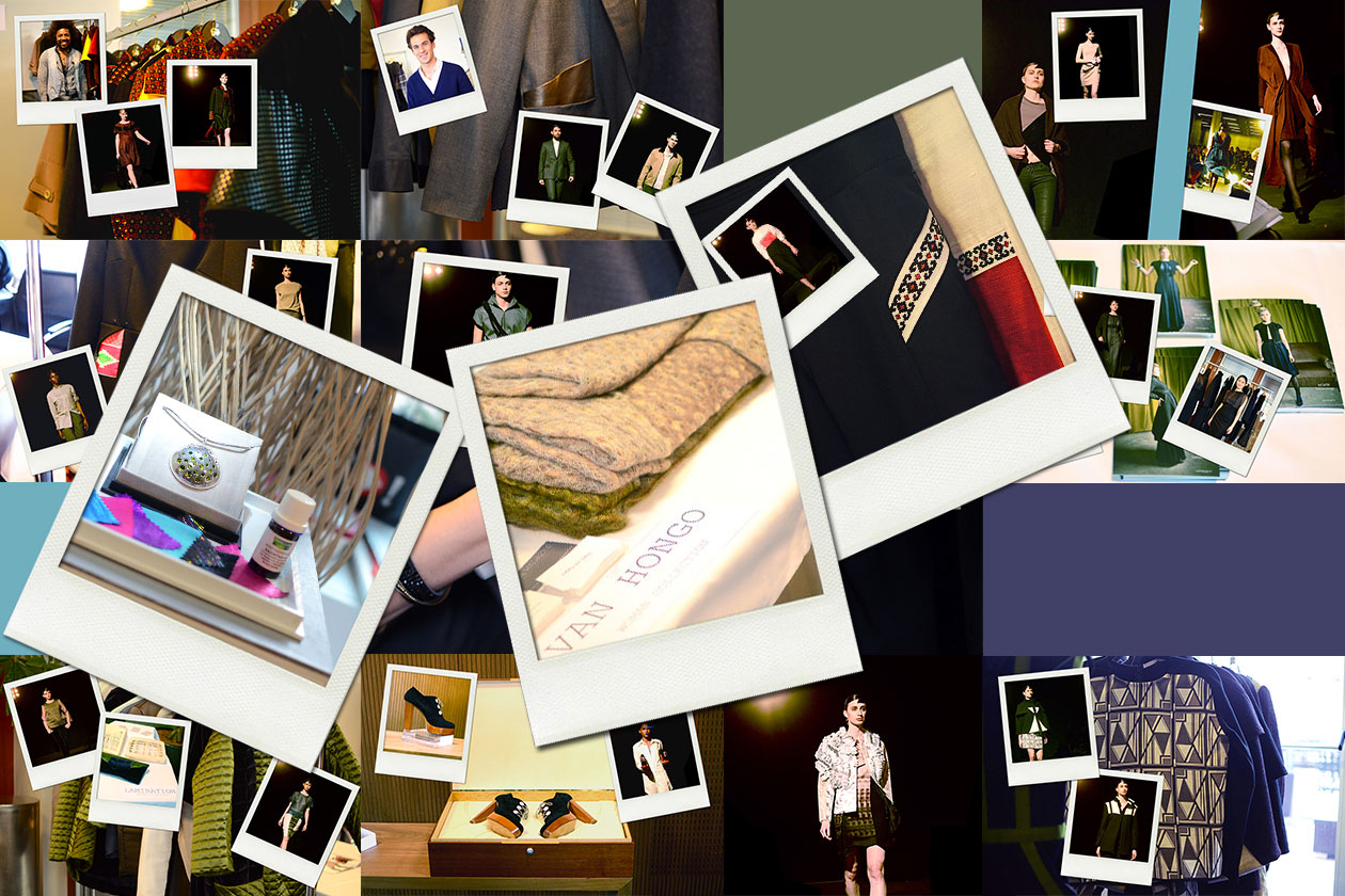 00 TJShowroom Cover Collage