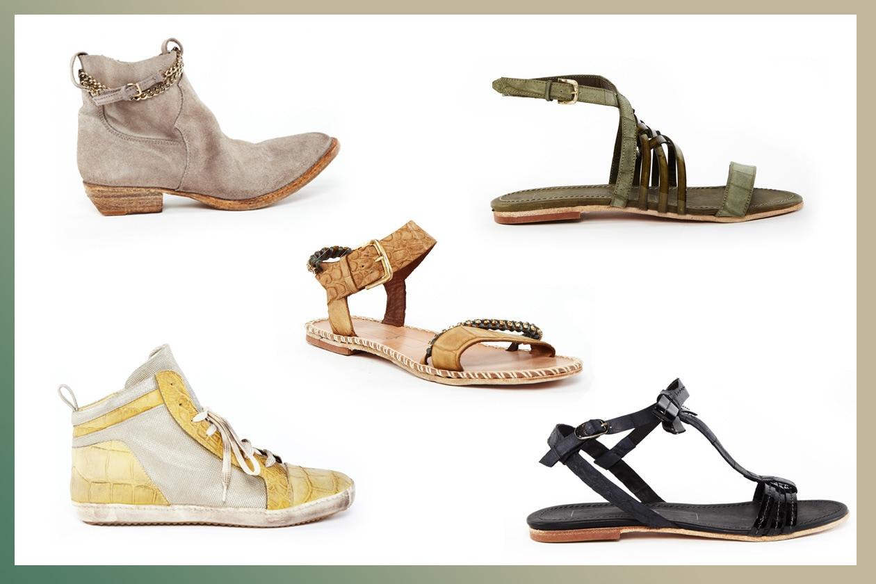 03 ego shoes flats