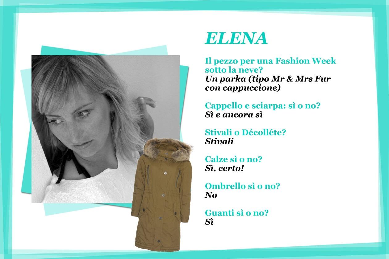 03 elena fw