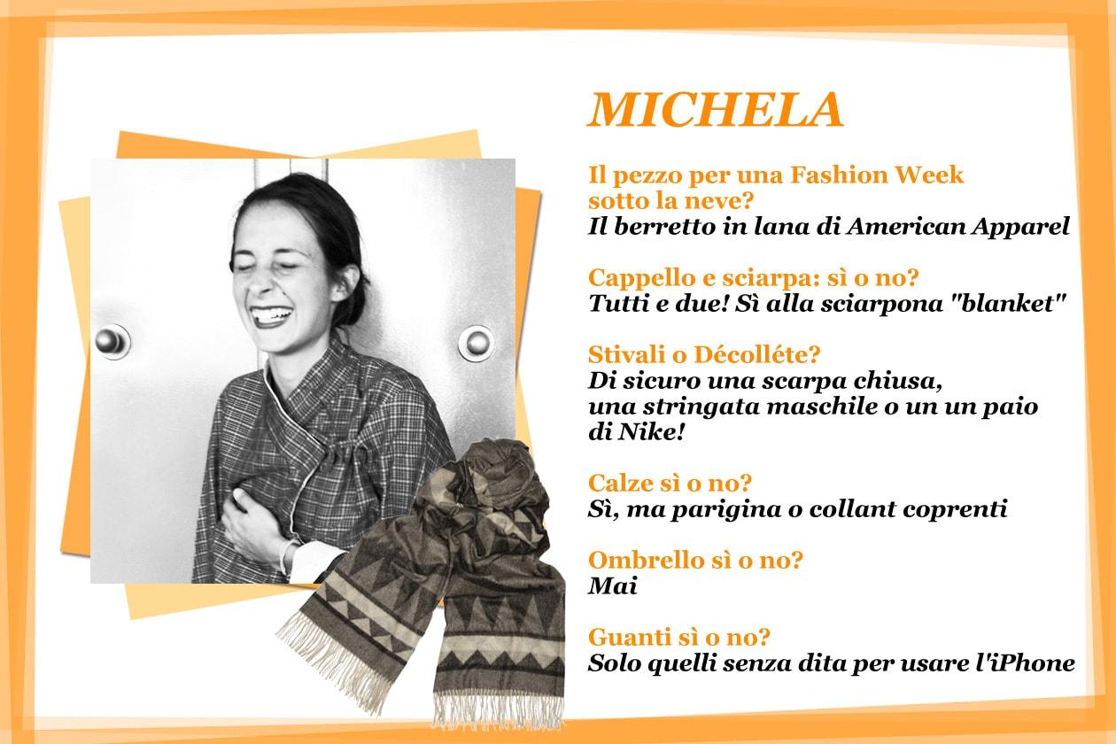05 michela fw