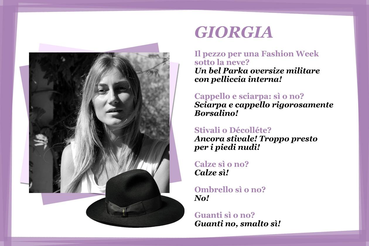 06 giorgia fw