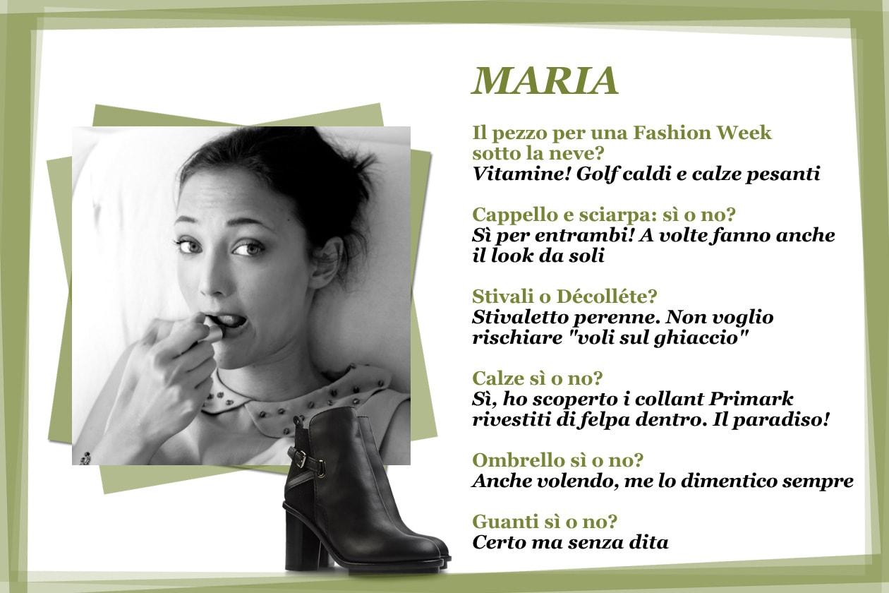 08 maria fw
