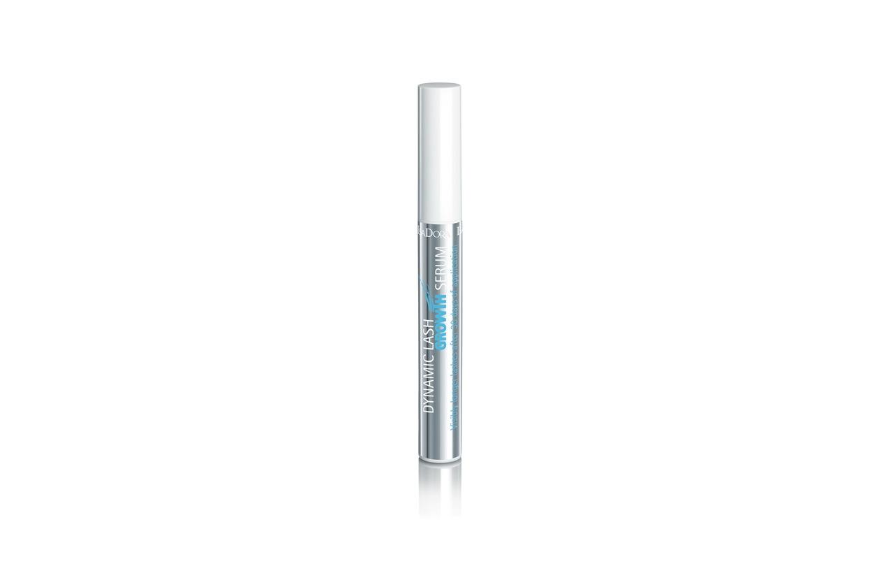 Beauty Mascara Dynamic Lash Growth Serum