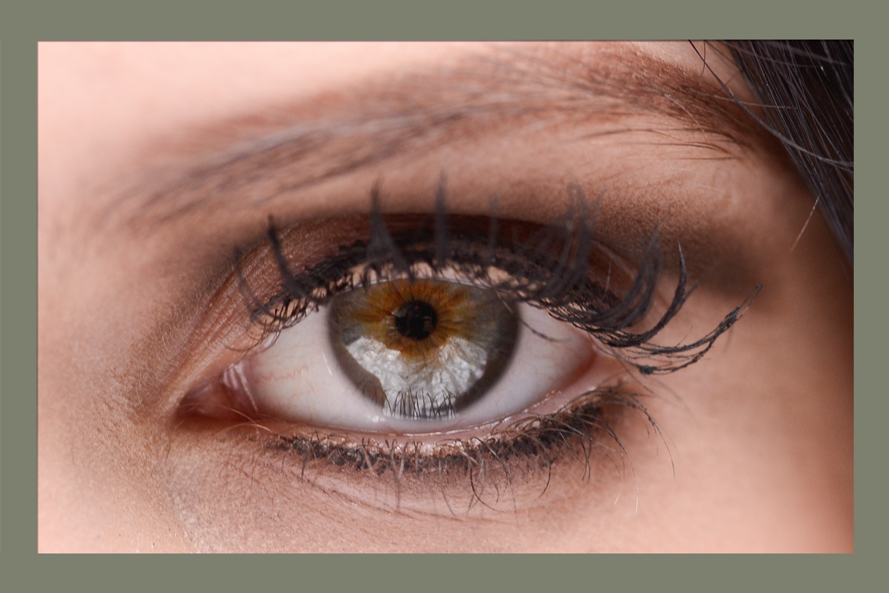 Beauty Mascara S Ravizza eem S13 2