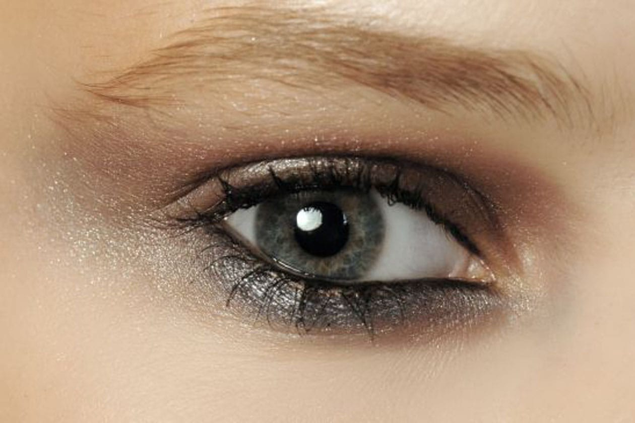 Beauty Mascara S Ravizza eem S13
