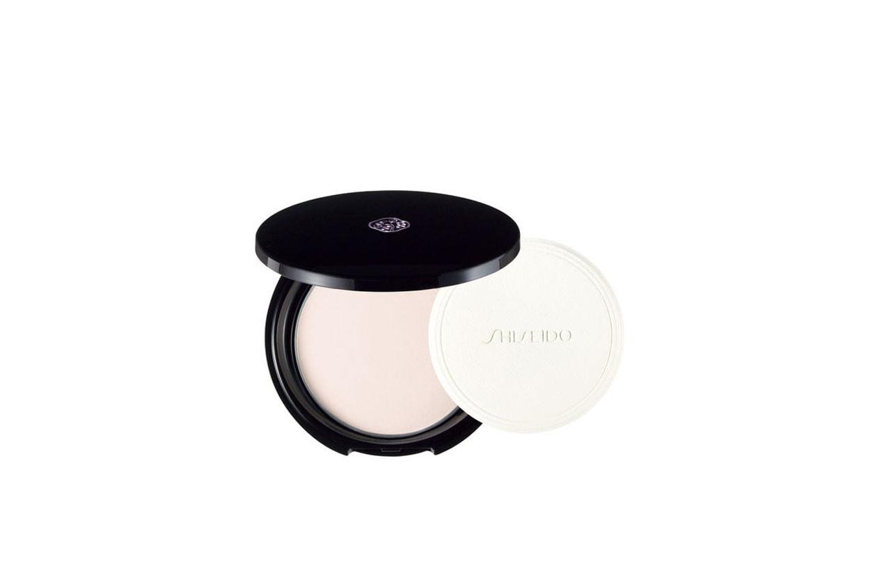 Compatta Shiseido