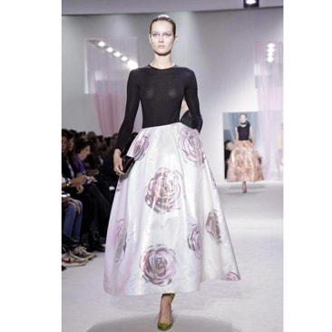 Dior: i pop up shop in giro per il mondo