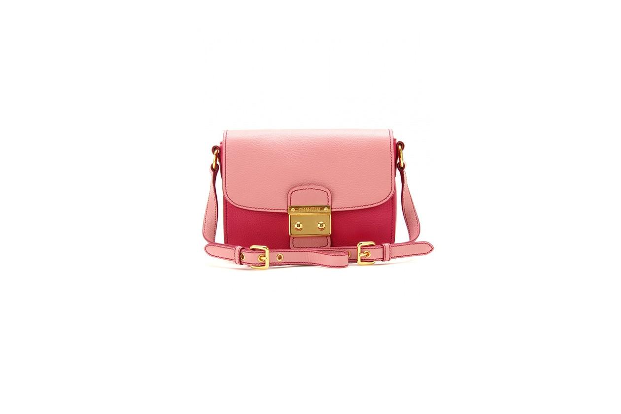 Fashion Borse 2013 Miu Miu bag
