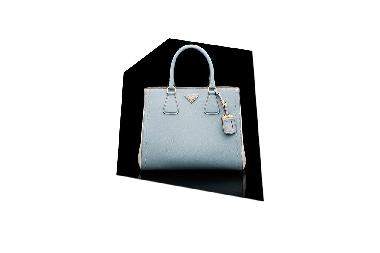 Fashion Borse 2013 Prada