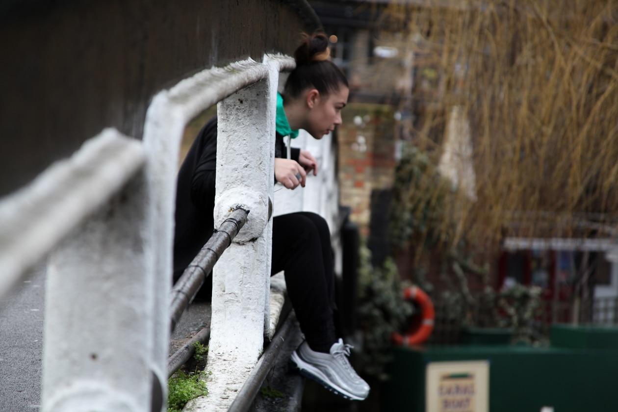 Gaia Nike (1 di 2)