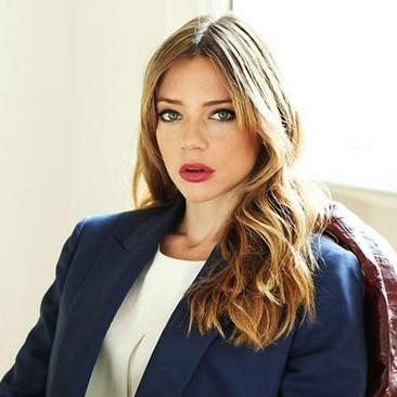 Gaia Trussardi nuovo direttore creativo del gruppo