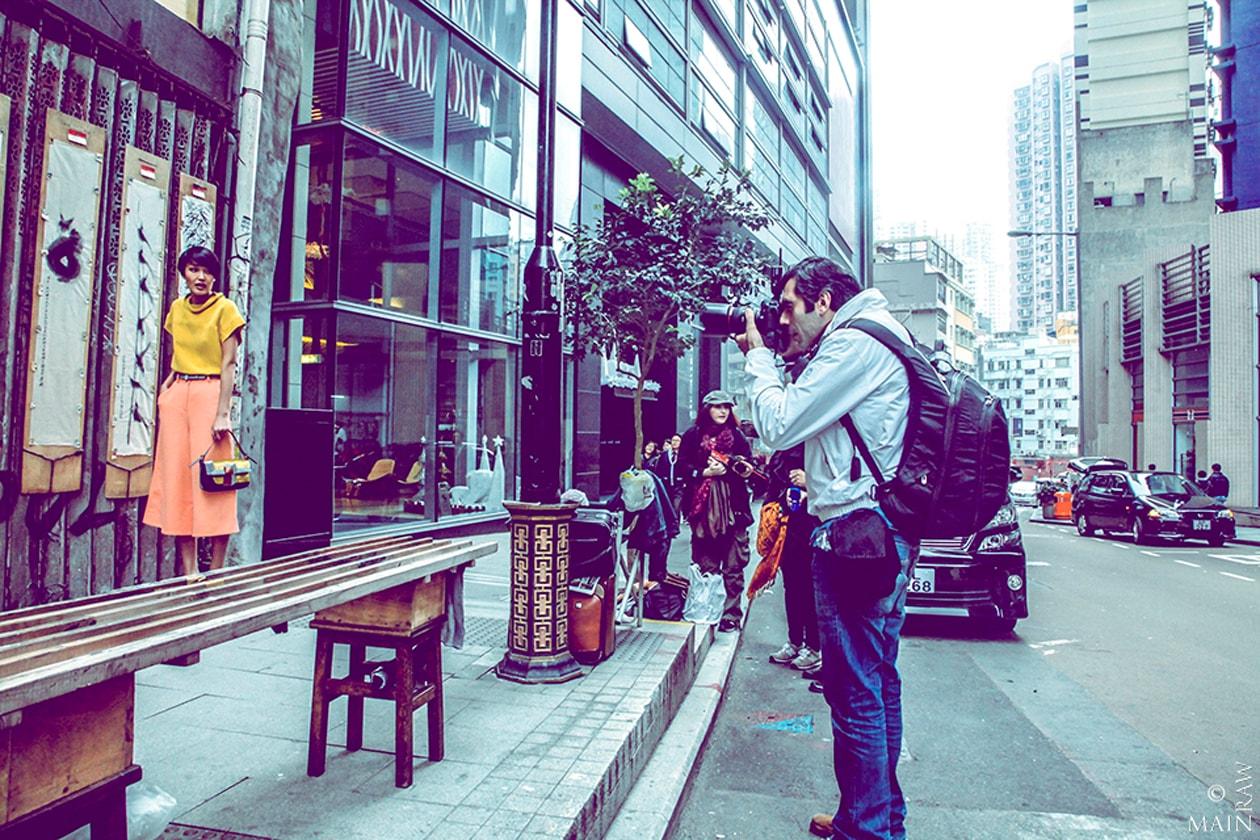Max Salvaggio bckstg InTheMood4Love Hong Kong16