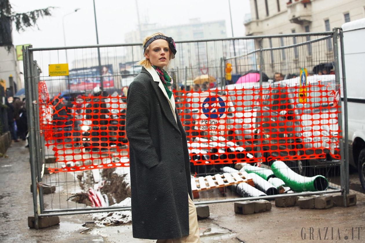 Milano street style day5 Nam 010