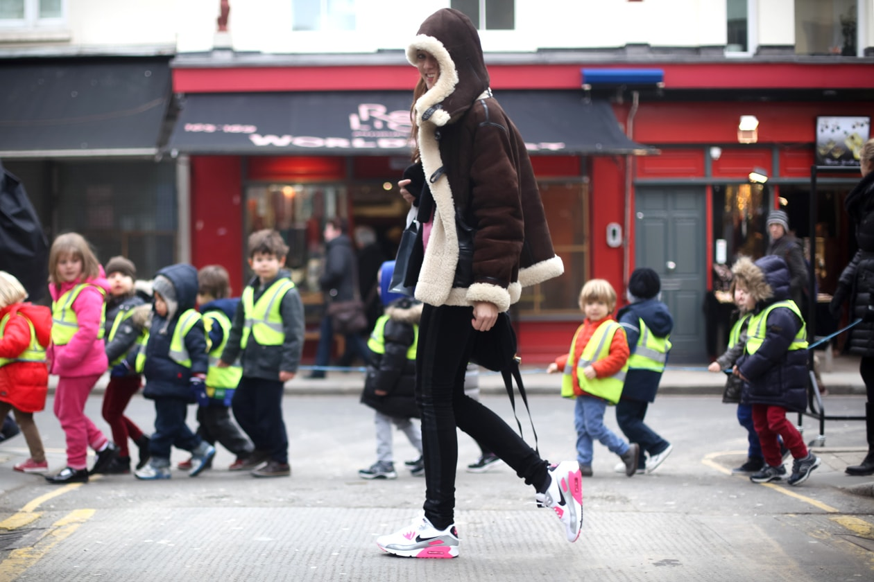Nike Maria (1 di 2)