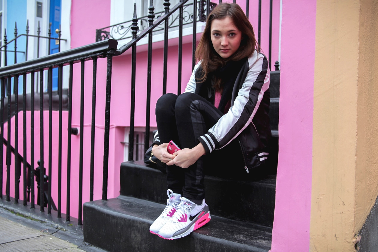 Nike Maria (5 di 7)