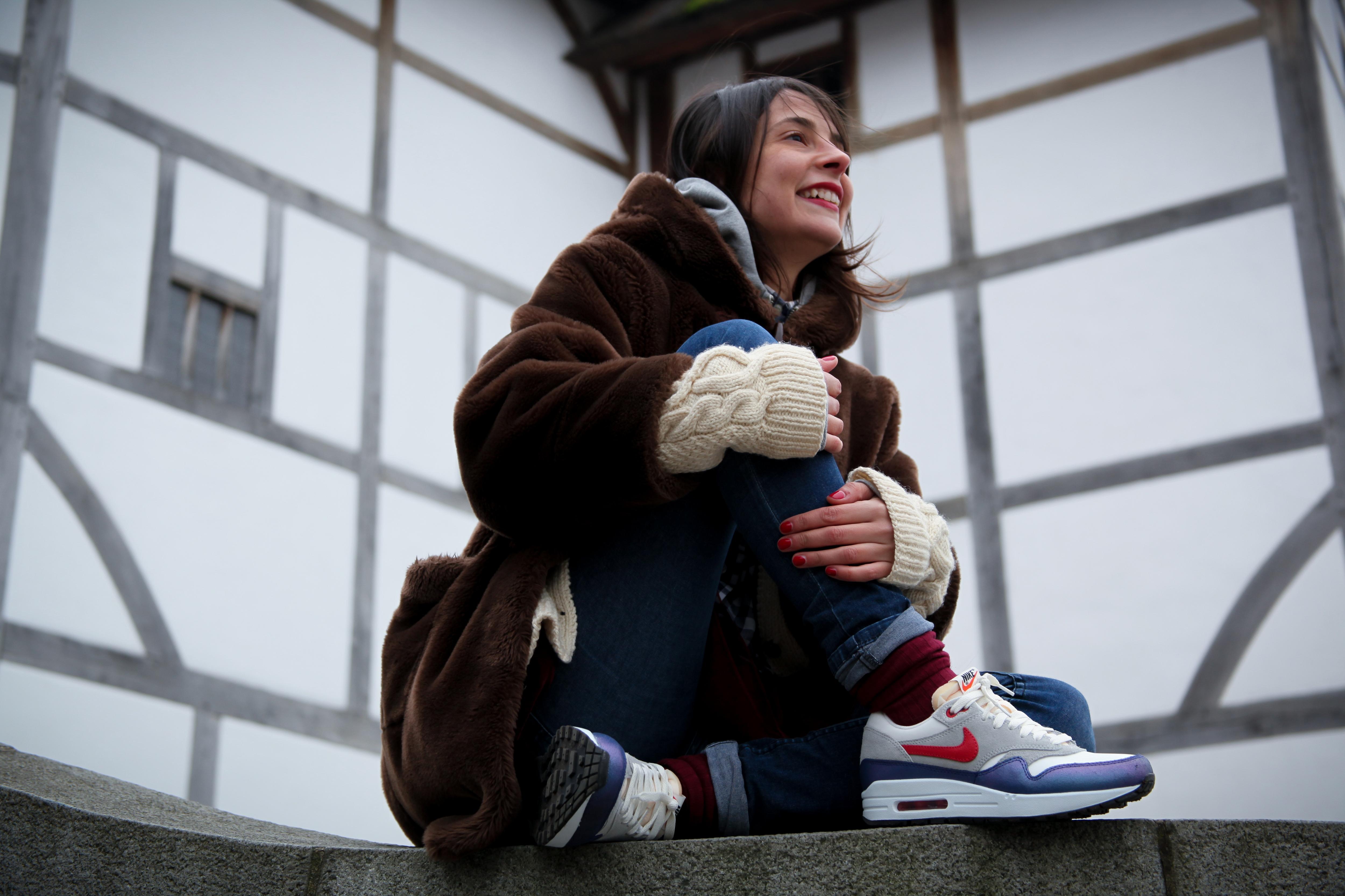 Nike Michela (2 di 14)
