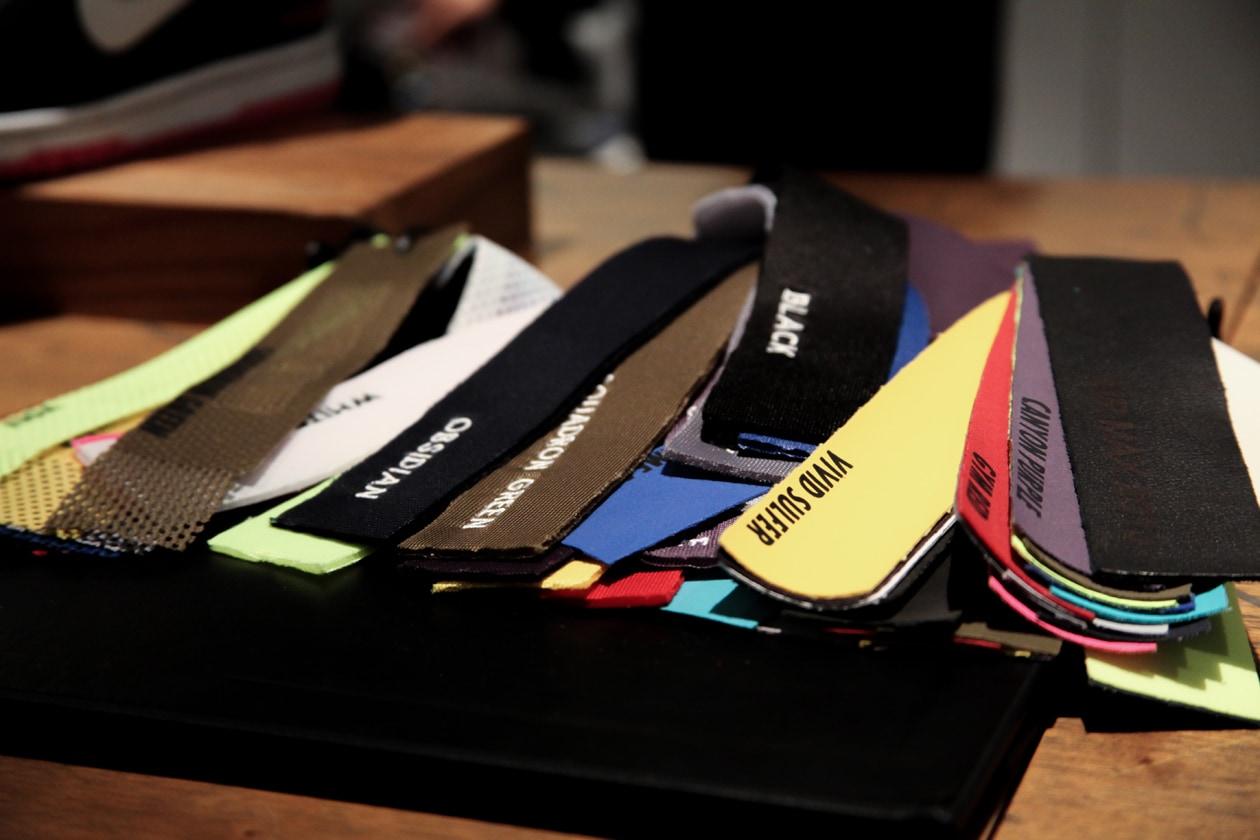 Nike id (1 di 4)