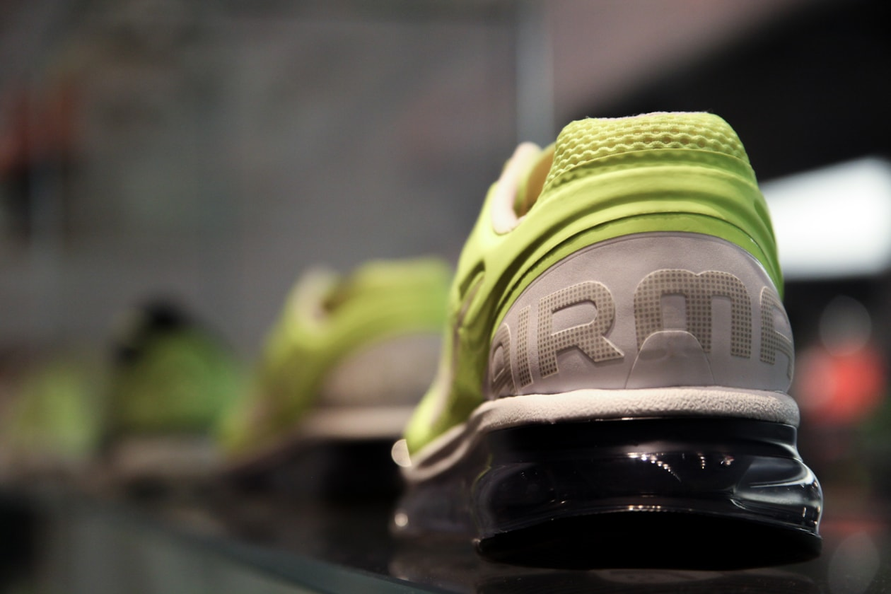 Nike id (2 di 3) copia