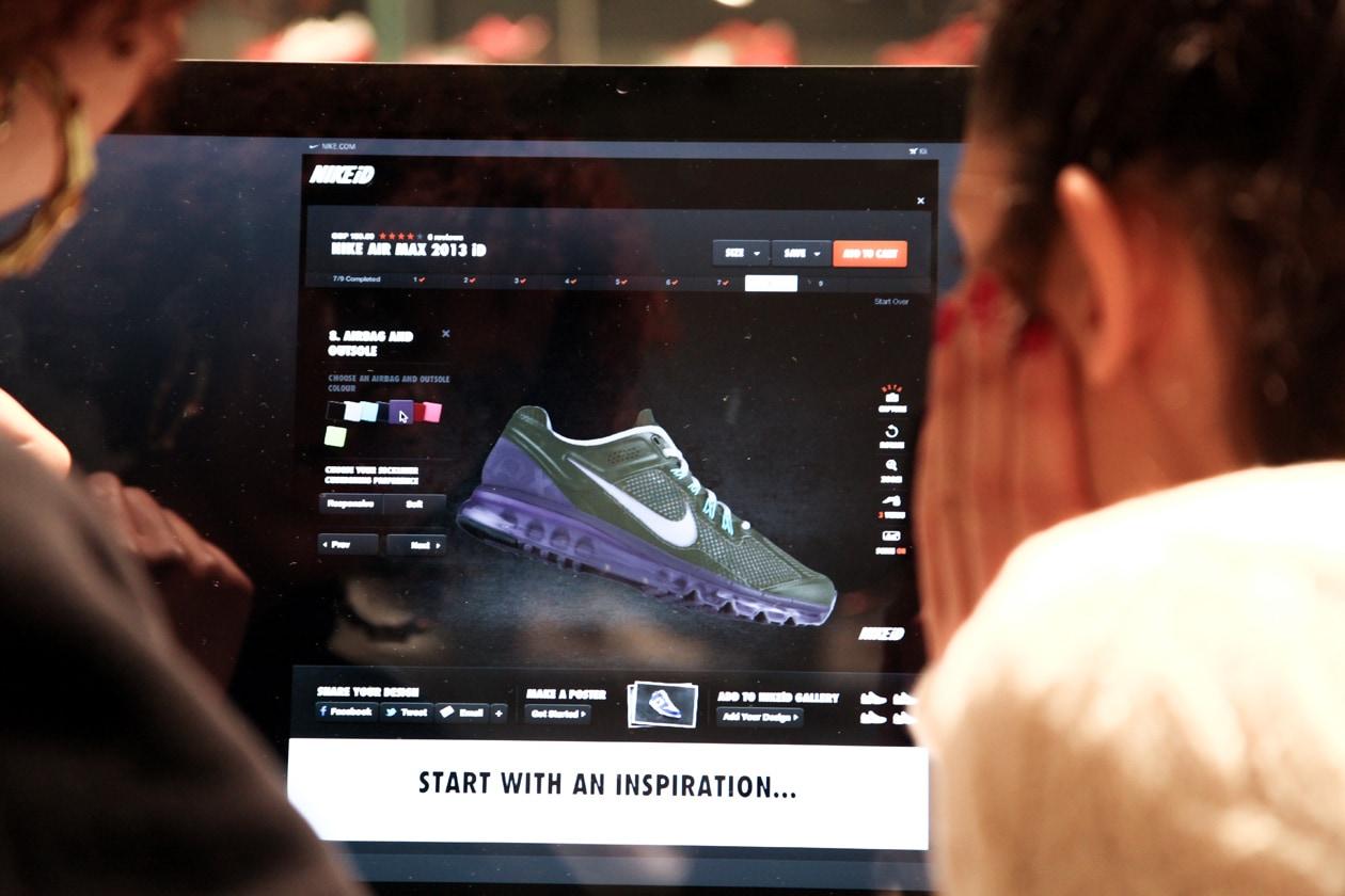 Nike id (4 di 4)
