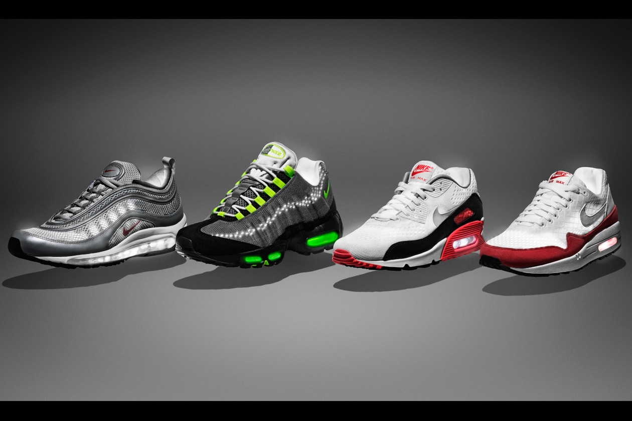 SP13 NSW AirMax AM Group