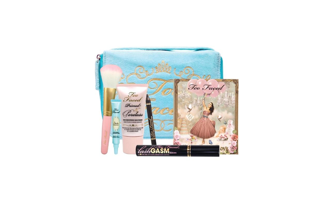 San Valentino regali Love Sweet Love Bag Set
