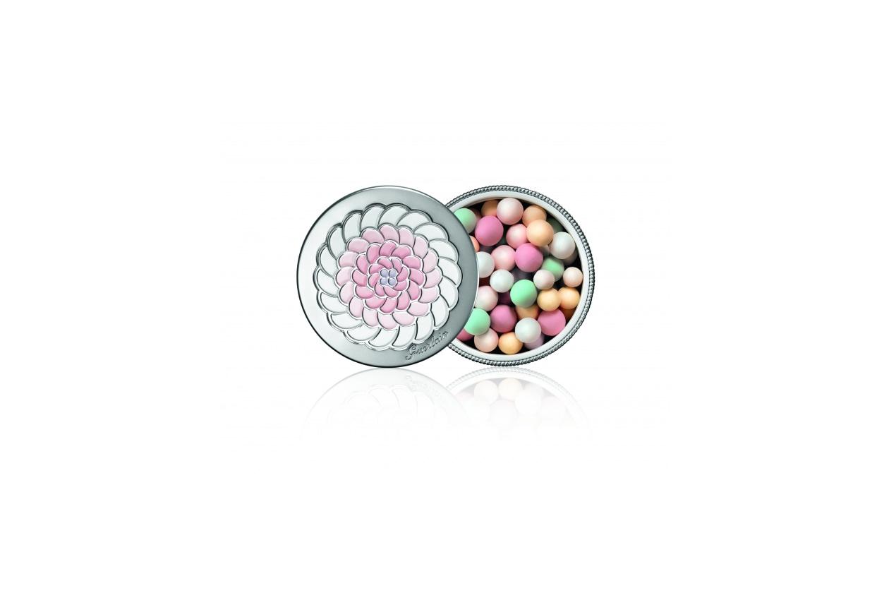 San Valentino regali MÇtÇorites Perles guerlain