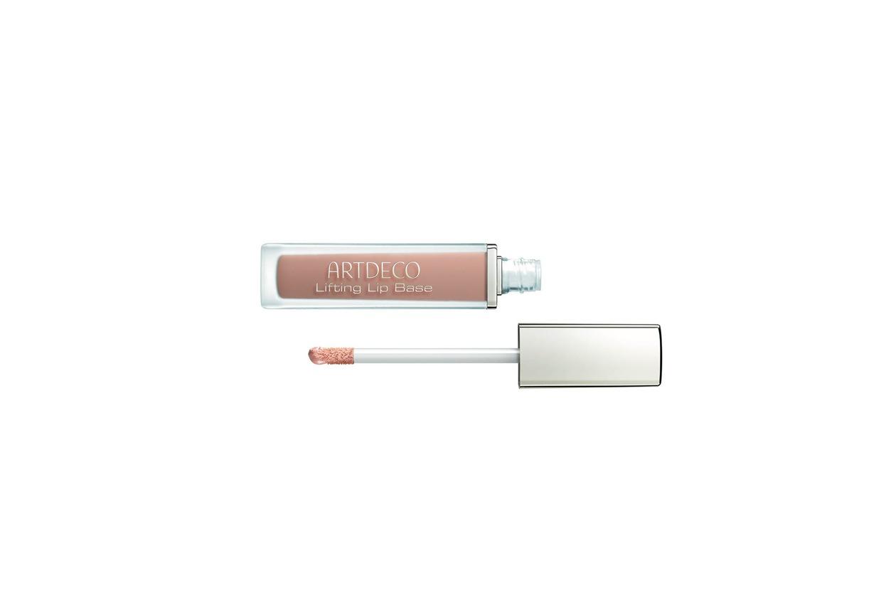 artdeco lip base