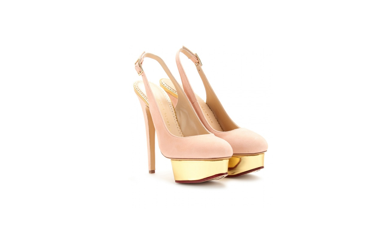 charlotte olympia mt