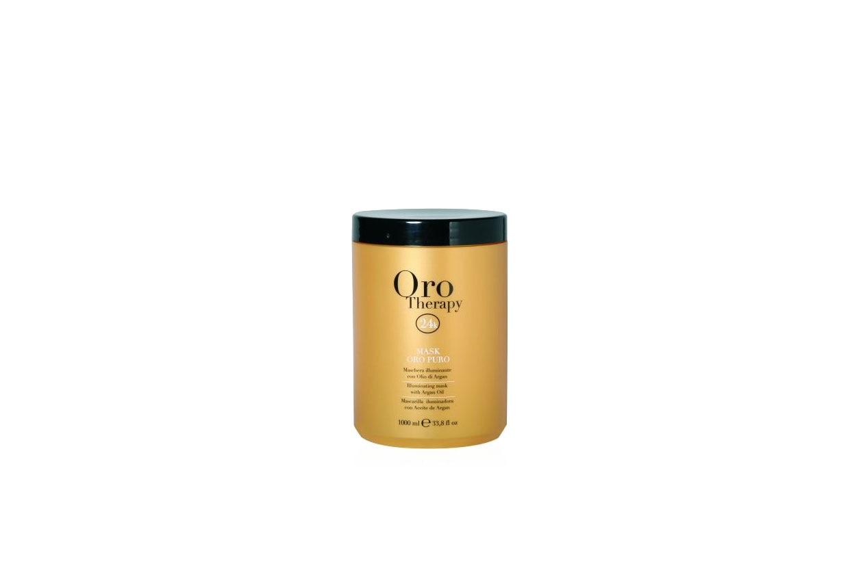 orotherapy mask 1kg