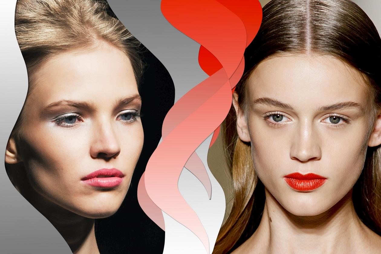 Beauty Make up sposa 00