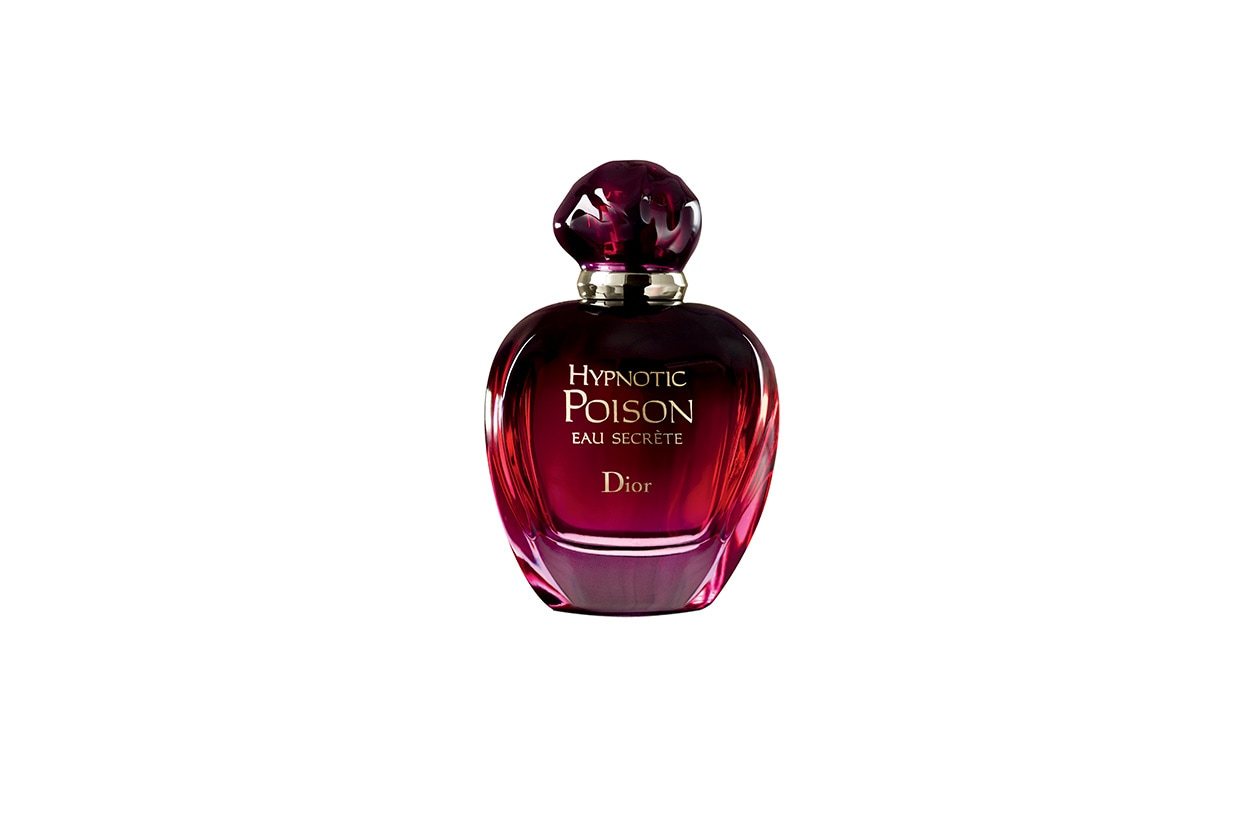 Beauty Profumi Donna Dior Hypnotic Poison