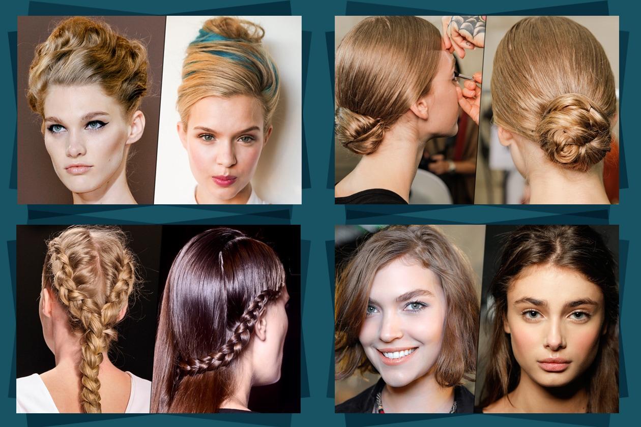 COVER trend capelli