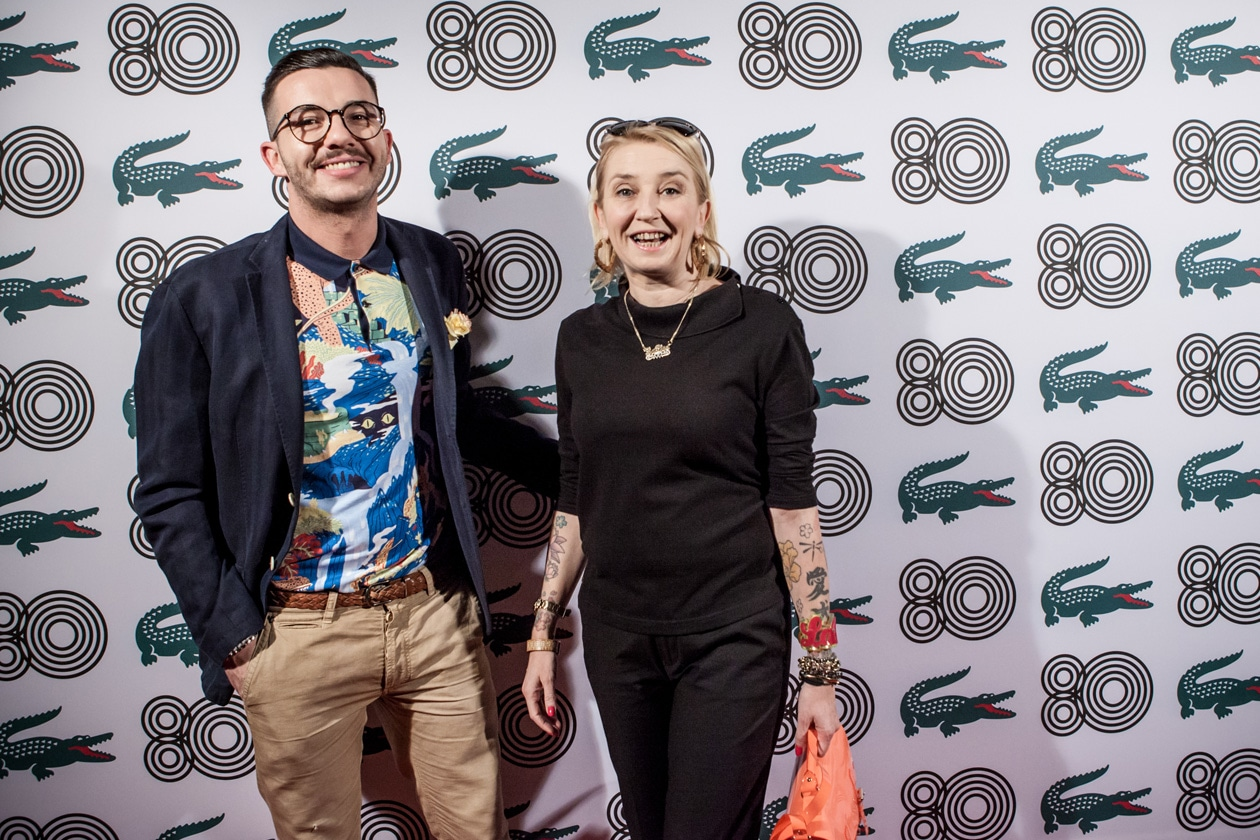 Diego&LaPinaRadioDJ®Meschi
