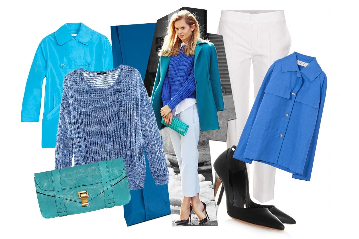 Fashion Get the look jessica stein 00