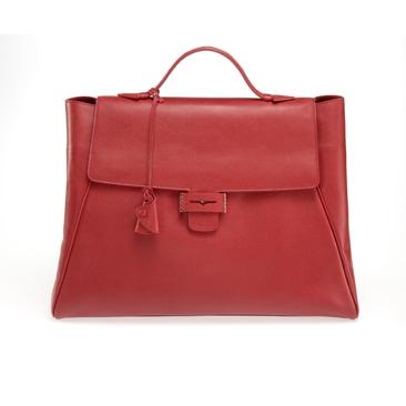 Myriam Schaefer: le borse più amate dalle celebrities