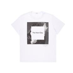 Paul Smith celebra l'album di David Bowie con una t-shirt
