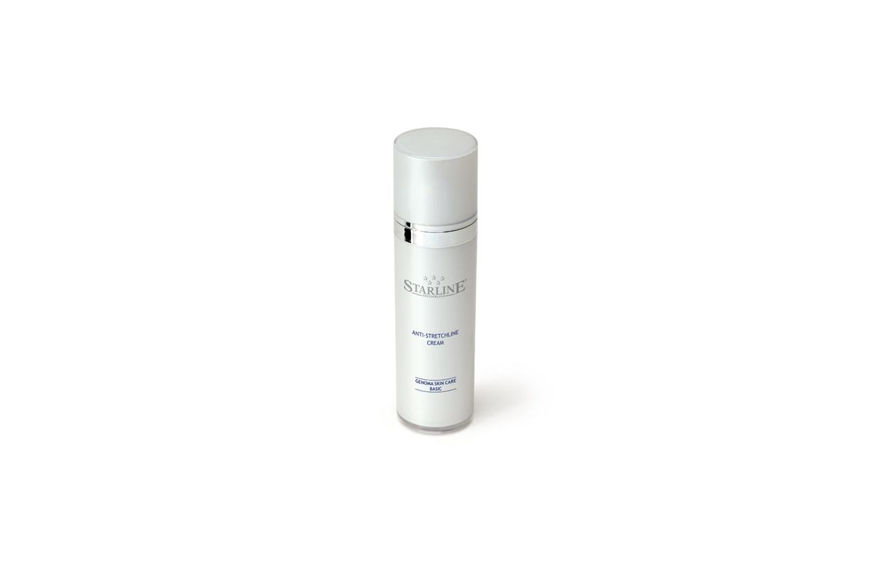 Starline Anti Stretchline Cream