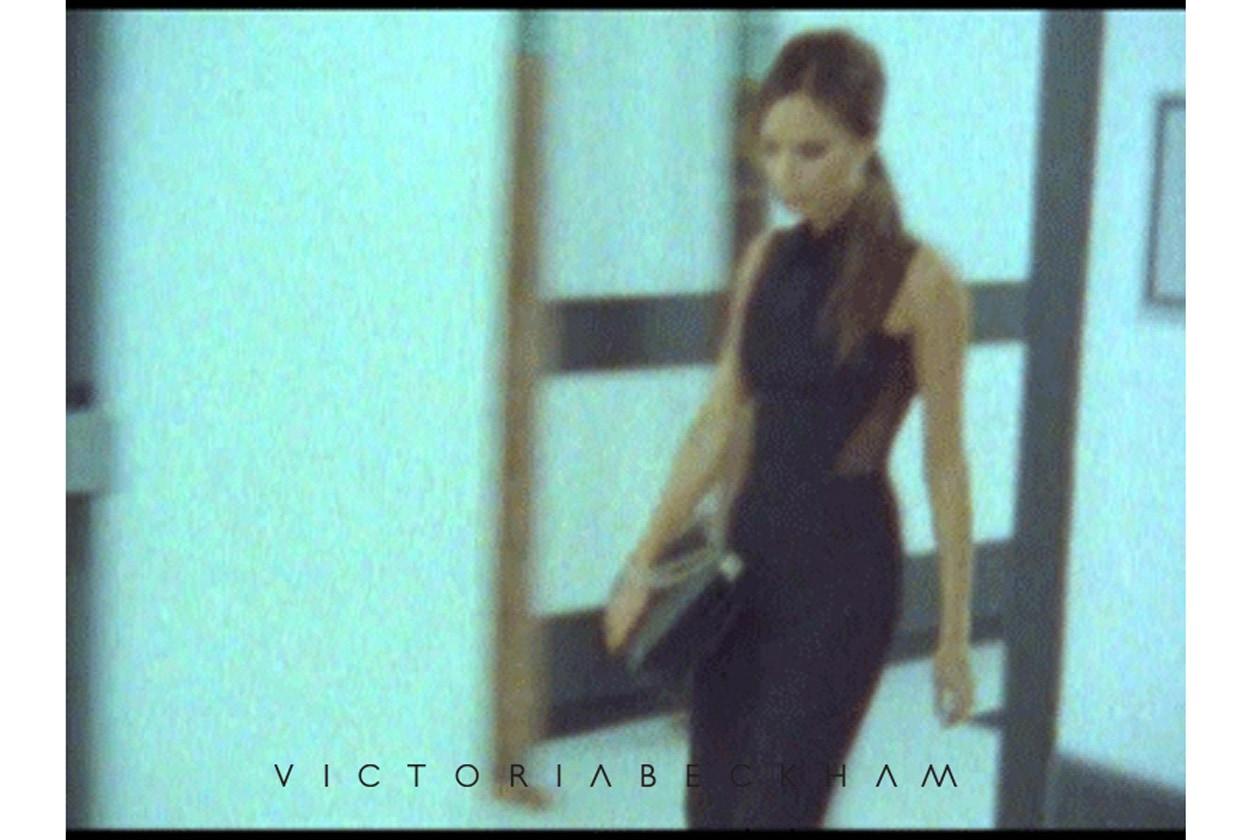VB web image option