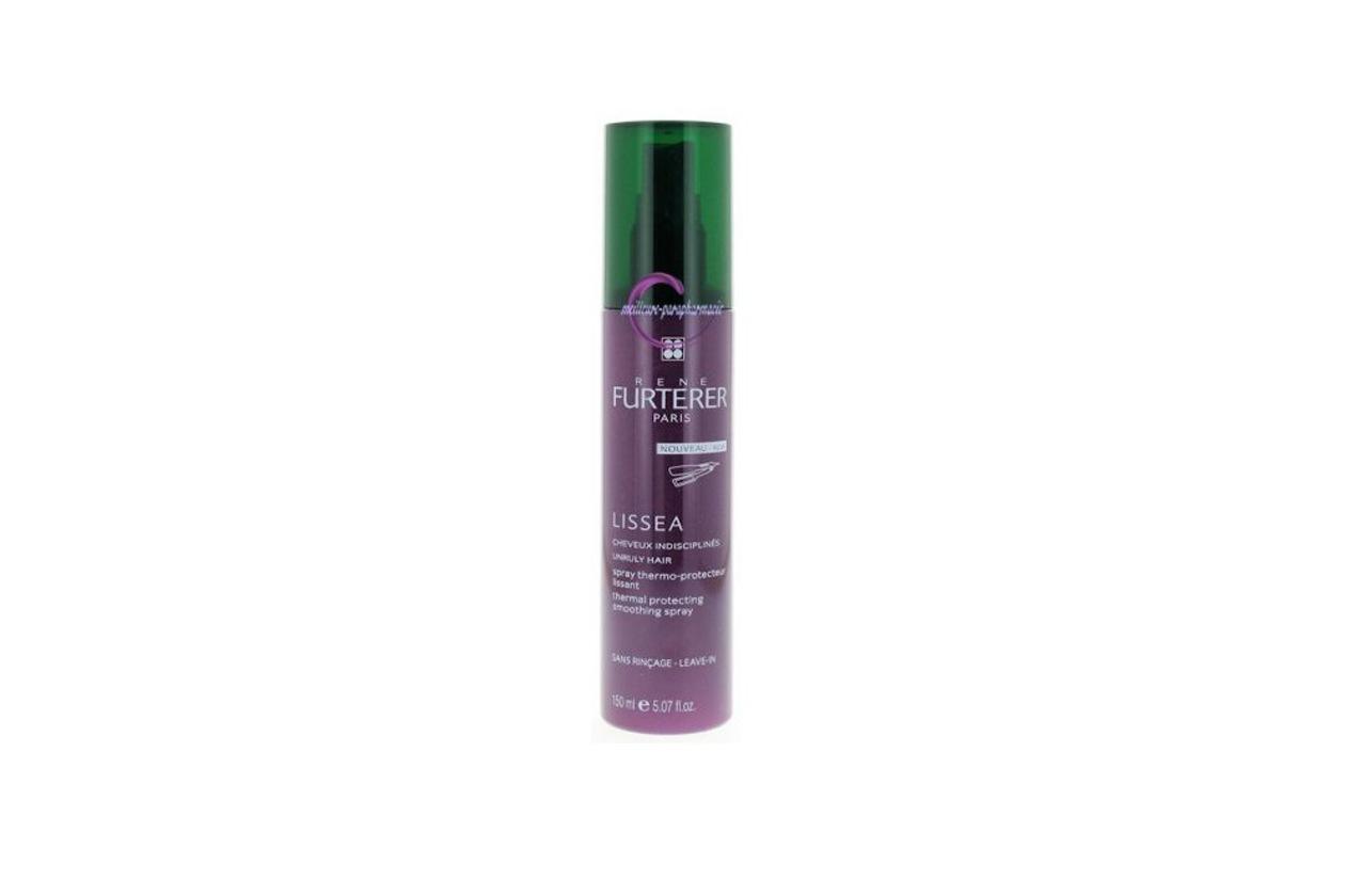 ar rene furterer lissea spray thermo protecteur 3325